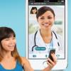 В Турции приложение поможет туристам найти врача, говорящего на родном языке