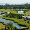 Футболисты Шевченко, Ширер и Шмейхель примут участие в турнире по гольфу в Турции
