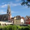 Европейские отели хотят объединиться против тирании порталов по бронированию