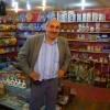 Чем порадовать родных и близких после отпуска в Турции?