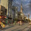 Русско-турецкая семья хочет показать Стамбул без прикрас