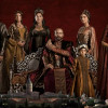 Звёзд турецких сериалов хотят привлечь для продвижения туристического потенциала Турции в странах Латинской Америки