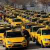 Такси в Стамбуле подорожает