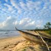 Дар-эс-Салам в Танзании: утром культура, вечером пляж мечты