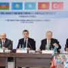 В Стамбуле подписан протокол о совместном развитии туризма в тюркоязычных странах