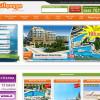 В Турции раскрыта мошенническая схема онлайн-бронирования отелей