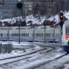 Финляндия потеряла треть российских туристов
