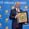 Turkish Airlines рапортует о новых достижениях