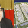 Новый аэропорт Стамбула не получил от казны финансовых гарантий