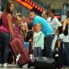 Турки сменили российских туристов на курортах Болгарии