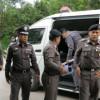 В Таиланде россиянку пытался похитить соотечественник