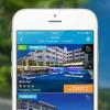 Туристический агрегатор Travelata предложил своим клиентам Android-приложение
