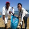 Мэр Анталии напомнил о важности защиты моря