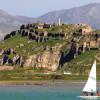 Ежедневные доходы сферы туризма в Турции составляют 88,5 миллионов долларов