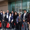 Узбекистан изучает опыт Турции в сфере медицинского туризма
