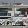 18 российских туристов были сняты с рейса «Turkish Airlines» Стамбул – Ростов-на-Дону