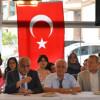 TURSAB предупреждает: 500 тысяч турецких туристов в опасности!