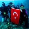 Как провести отпуск в Турции?