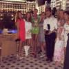 Волочкова устроила переполох в ресторане отеля Mardan Palace