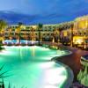 Отель Vogue Hotel Bodrum получил специальную награду TripAdvisor