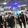 Немецкий лоукостер Germanwings отменил ряд авиарейсов в РФ из-за забастовки пилотов