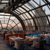Московское заведение White Rabbit в числе 50 лучших ресторанов планеты