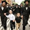 Израиль готов выложить $6 млн на рекламную кампанию по привлечению российских туристов