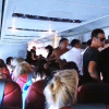 Из-за пьяного дебошира рейс Екатеринбург – Даламан приземлился в Краснодаре