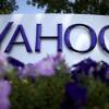 Видеосервис Yahoo будет заблокирован в России за размещение фильма ИГИЛ