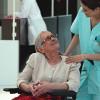 Турция перенацеливает приоритеты на медицинский туризм