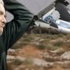 Ричард Брэнсон не будет ставить крест на программе космического туризма