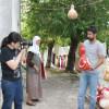 Курорт Аланью посетили испанские журналисты