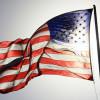 Американский спецназовец умер вовремя освобождения заложников вИраке
