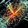 CERN уточнила массу бозона Хиггса