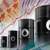 Доллар иевро увеличились неменее чем на руб. при открытии торгов