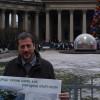 «Зеленая коалиция» выступила взащиту петербургских парков