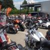 Harley-Davidson отзывает изпродажи десятки тысяч мотоциклов