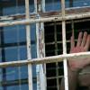 Объявление ГУФСИН: Около 500 зэков отказались отеды вчелябинской колонии