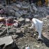 Число погибших атаки ВВС коалиции назавод вЙемене выросло до 36
