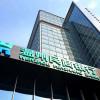 Прибыль китайских банков падает из-за «проблемных кредитов»
