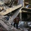 Переговорный процесс помирному урегулированию всирийской Восточной Гуте сорван— МинобороныРФ