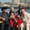 Впервый раз заполвека вБелом доме выступят кубинские музыканты