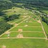 ВХабаровском крае создадут поселение из«дальневосточных гектаров»