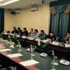 ВОП предложили ужесточить наказание заторговлю санкционными товарами