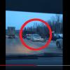 Встрашном ДТП под Красноярском погибла женщина, ранены трое детей