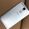 Vivo V1: смартфон среднего уровня с5 дисплеем ипроцессором Snapdragon 410
