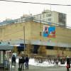 Собянин поведал, как преобразится кинотеатр «Бирюсинка»