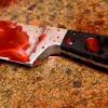 Жительница Березников подозревается вубийстве 7-летнего сына