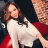 Звезда «Дома-2» Анастасия Лисова родила первенца&nbsp