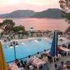 «Интурист»: в Турцию в этом году будет отправлено 225 тыс. туристов